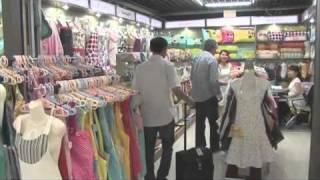getlinkyoutube.com-Introduction to Yiwu Market.m4v