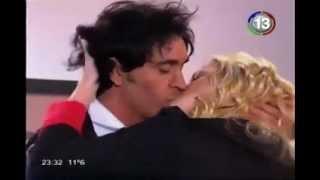 getlinkyoutube.com-Dulce Amor - Marcos & Victoria. Me muero por besarte ♥