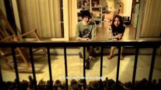 getlinkyoutube.com-หนังสั้น BU : รักจริงใจของนายจำเสื่อม (ENG SUB.)