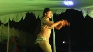 getlinkyoutube.com-Reshma