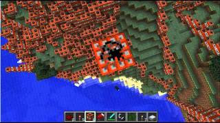 getlinkyoutube.com-【minecraft】TNTで大爆発したけどどうだろうか