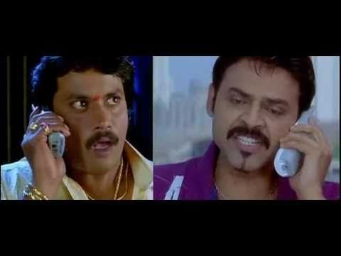 Comedy Express 28 - Back to Back - Comedy Scenes