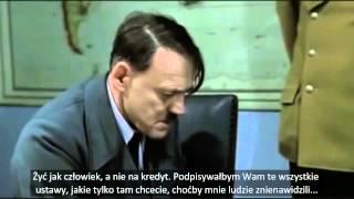 getlinkyoutube.com-Adolf Hitler dowiaduje się o wynikach I tury wyborów prezydenckich