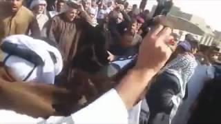 getlinkyoutube.com-جيناك بهاية تحشيش اغنية نور الزين + غزوان الفهد