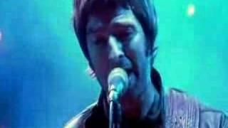 getlinkyoutube.com-Oasis - Don't look back in anger