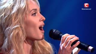 getlinkyoutube.com-Aida Nikolaychuk- Inner Power (Eurovision Song 2016)