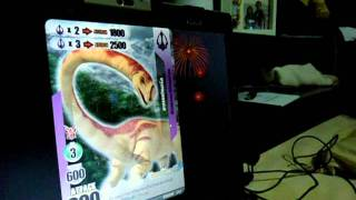 getlinkyoutube.com-เนมแฟนพันธุ์แท้ไดโนเสาร์
