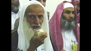 getlinkyoutube.com-الرد على من يقول كيف تضللون الأشاعرة وهم 95 % من المسلمين | الشيخ ابن عثيمين - رحمه الله