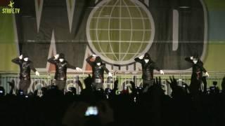 getlinkyoutube.com-Jabbawockeez [HD] | World of Dance 2010 (Pomona, CA)