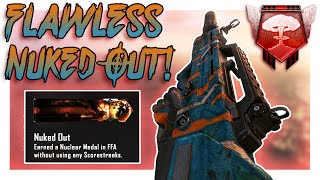 getlinkyoutube.com-FLAWLESS NUKED OUT! - Black Ops 2 PC Nuclear - (Call of Duty: Black Ops 2)