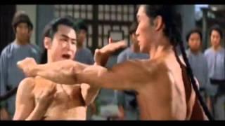 getlinkyoutube.com-Shaolin.avi