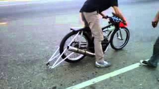getlinkyoutube.com-El motor de peca este video me lo mandos jochi y me dijos k