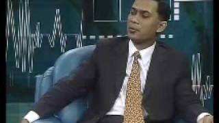 getlinkyoutube.com-Tarique Rahman N tv 8