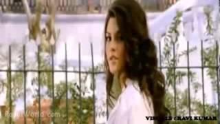 Akon Beautiful vs Phir Mohabbat Murder2  Dj Lemon Remix
