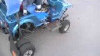 getlinkyoutube.com-power wheels jeep test 24v