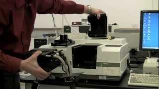 getlinkyoutube.com-UV-VIS Spectrophotometer - Yale CBIC