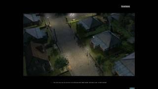 getlinkyoutube.com-Men Of War - RPG Custom Map Playthrough of Bunker