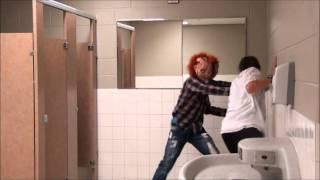getlinkyoutube.com-Chucky - I Know What You Did (Original)