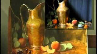 getlinkyoutube.com-Elizabeth Robbins, Copper & Peaches