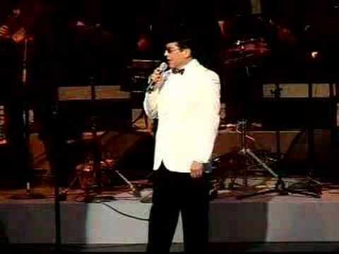 RICHI RAY & BOBBY CRUZ   :   YO TRAIGO DE TODO