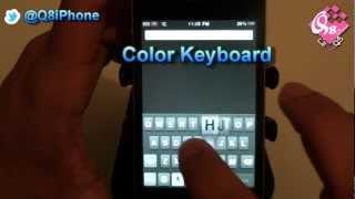 getlinkyoutube.com-تطبيقاتي من السيديا للنظام iOS 5