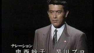 getlinkyoutube.com-華の誓op