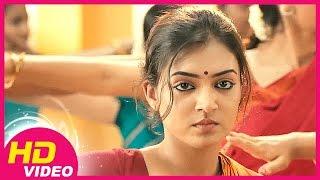 getlinkyoutube.com-Raja Rani | Tamil Movie | Scenes | Clips | Comedy | Songs | Arya goes to Nazriya dance school