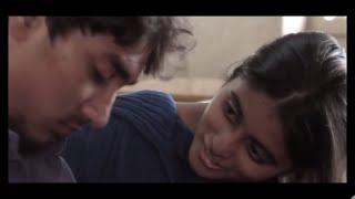 FFCS | a 'VIT'ian Thing(Short Film) | Reality | VIT UNIVERSITY 2016