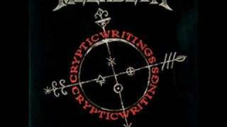 getlinkyoutube.com-Trust - Megadeth