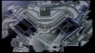 getlinkyoutube.com-90s Commercials (1995)