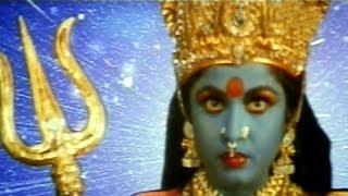 getlinkyoutube.com-Neelambari Full Movie Part 16/16 - Suman, Ramyakrishna