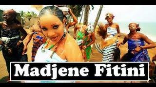"getlinkyoutube.com-Madjene   ""Mandjougoulon"" Clip video"