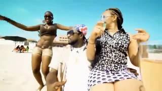 getlinkyoutube.com-New Congo Music 2014 - Werrason Ingredients Galz Dancing on www.djerycom.com