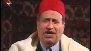 getlinkyoutube.com-Lialy ALTARAB 05. ملك الطرب الحلبي أديب الدايخ