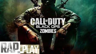 getlinkyoutube.com-Kronno - Call Of Duty Black Ops Zombies RAP (calidad mejorada) (OFFICIAL)(Explicit)