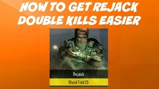 getlinkyoutube.com-How To Get Easy Double Kills With Nomad's Rejack! (CoD:BO3)
