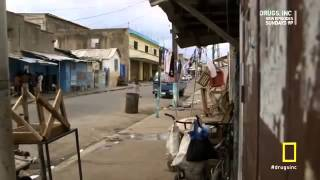 getlinkyoutube.com-Drugcity Report   Kingston Jamaica 2013   Documentary