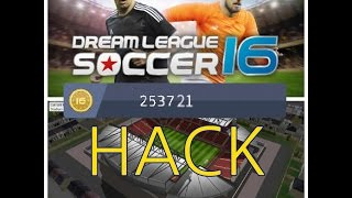 getlinkyoutube.com-Dream League Soccer 2016 Hack (GLITCH: NO ROOT, NO DOWNLOADS) COINS & STADIUM UPGRADES HD