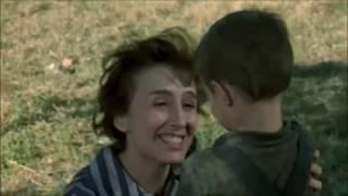 getlinkyoutube.com-Top 30 Best Italian Movies