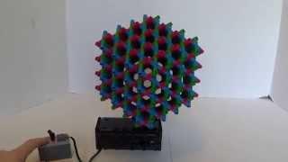 getlinkyoutube.com-Lego technic crystal