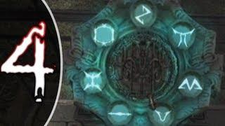 getlinkyoutube.com-Resident Evil 4 Wii Version - Episode 4 - Chapter 1-3 Part 1