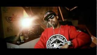 Chevy Woods - Yonkers