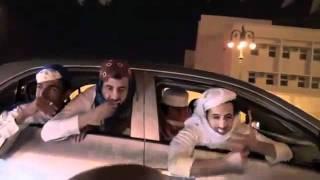 استهبال سعوديين