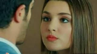 ASI SAB JANDE HAAN  KHANJAR SPECIAL  HD VIDEO 2018