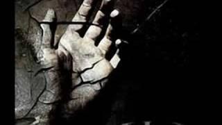 getlinkyoutube.com-Lupus - Revolver