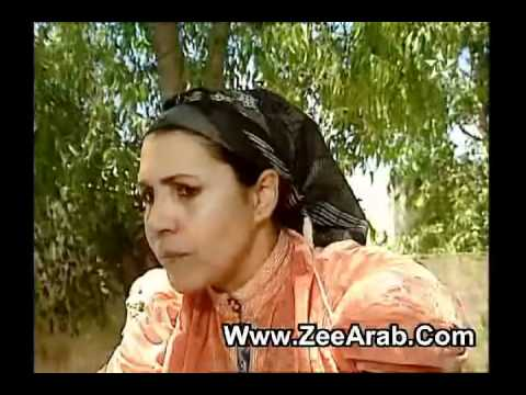 Film Marocain Dowar Chouk -   -   -  
