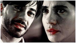 getlinkyoutube.com-Deniz & Yiğit  - Sen beni unutamazsın.....