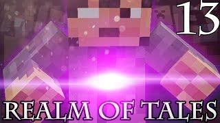 getlinkyoutube.com-Minecraft Realm of Tales - ซีซั่น 2 ตอนที่ ๔ : ทมิฬมอด (13)