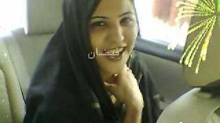 getlinkyoutube.com-Rasool Badshah Bakhan pashto songs Akhtar ~ Faizan