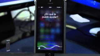 getlinkyoutube.com-Top Mejores Tweaks para iOS 7.1.X INDISPENSABLES.